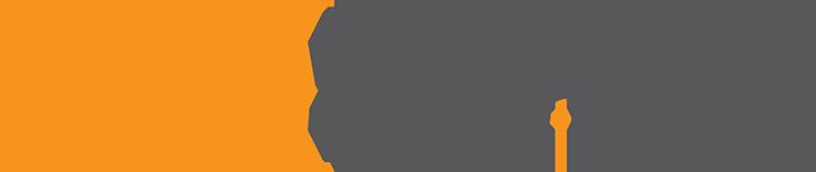 Wilson Cook Logo